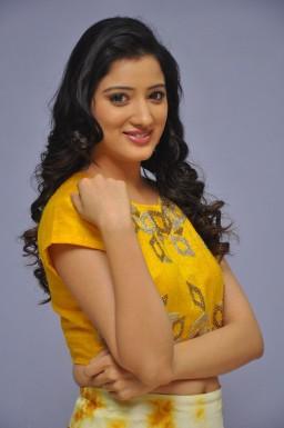 telugu actress richa panaiRicha Panai (20)
