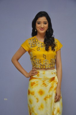 telugu actress richa panaiRicha Panai (25)