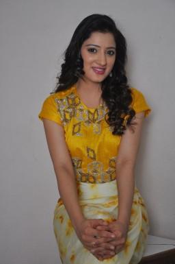 telugu actress richa panaiRicha Panai (43)