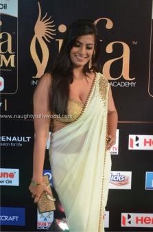 varalakshmi sarathkumar hot at iifa awards 2017DSC_82340060_wm