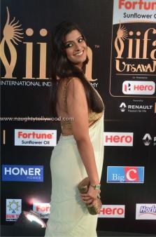 varalakshmi sarathkumar hot at iifa awards 2017DSC_82450071_wm