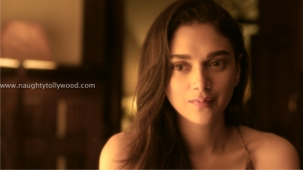 aditi rao hydari hot in cheliyaa 20177_wm