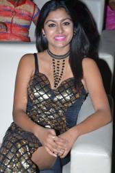 akshitha shekaram gari abbayi heroine 2017Akd (5)