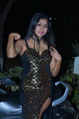 akshitha shekaram gari abbayi heroine 2017Akd (96)