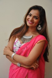 ashwini hot latest images Ashwini (16)