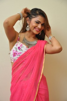 ashwini hot latest images Ashwini (25)