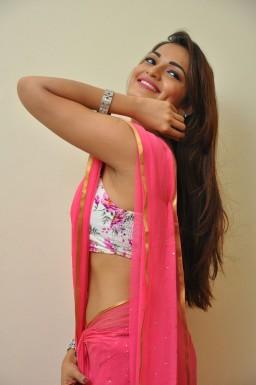 ashwini hot latest images Ashwini (26)