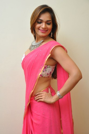 ashwini hot latest images Ashwini (38)