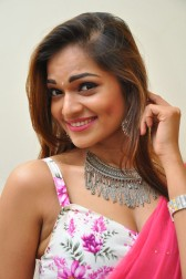 ashwini hot latest images Ashwini (4)