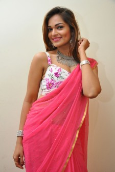 ashwini hot latest images Ashwini (56)