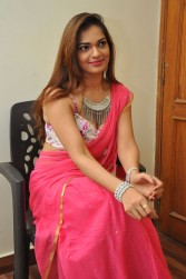 ashwini hot latest images Ashwini (62)
