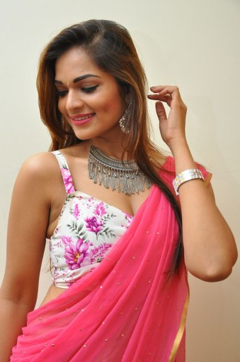 ashwini hot latest images Ashwini (9)