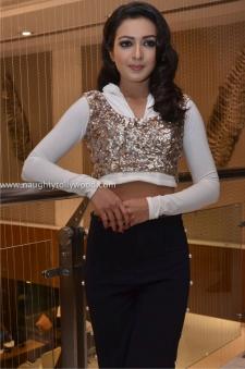 catherine tresa hot 2017Catherine Tresa (44)_wm