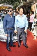 cbfc inauguration with amitabh bacchanIMG_2621_wm