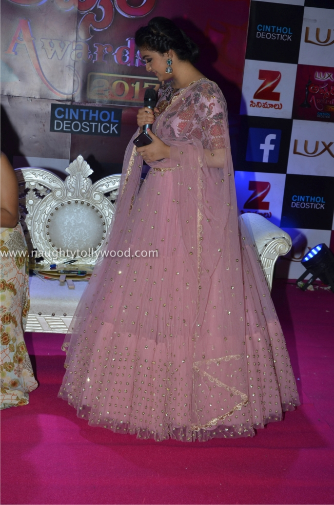 celebs at zee apsara awards00032_wm