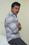 cheliyaa movie press meetCheliyaa (31)