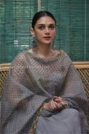 cheliyaa movie press meetCheliyaa (53)