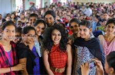 chinni chinni aasalu nalo regene photosWhatsApp Image 2017-04-05 at 13.59.43_wm