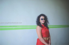 chinni chinni aasalu nalo regene photosWhatsApp Image 2017-04-05 at 13.59.47_wm
