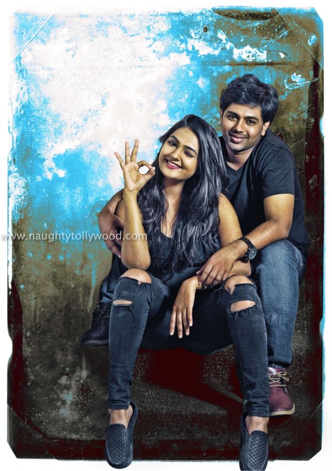 dhada puttishta movie stills00006_wm