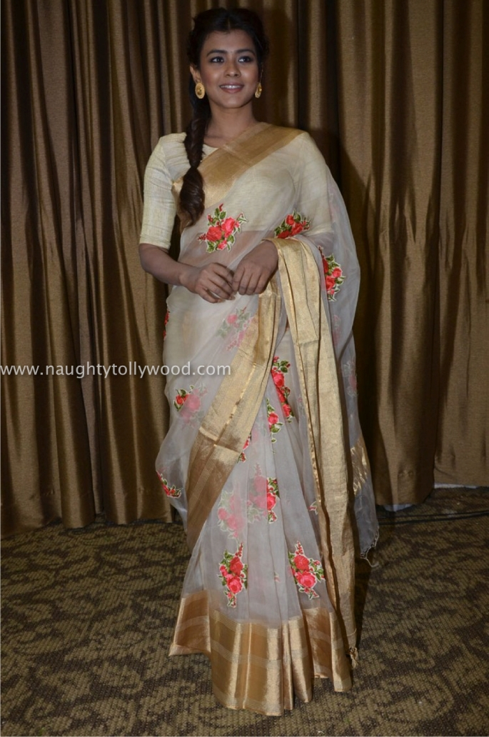 Hebha Patel (49)_wm