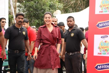 kajol launches mcvites IMG_1930