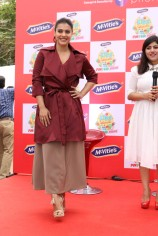 kajol launches mcvites IMG_1943