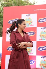 kajol launches mcvites IMG_1948