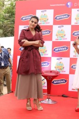 kajol launches mcvites IMG_1951
