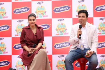 kajol launches mcvites IMG_1961