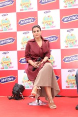 kajol launches mcvites IMG_1969