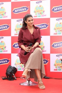 kajol launches mcvites IMG_1976