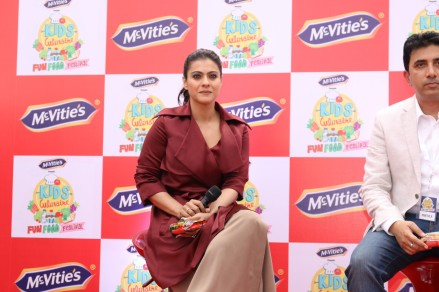 kajol launches mcvites IMG_1991