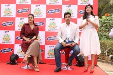 kajol launches mcvites IMG_1992
