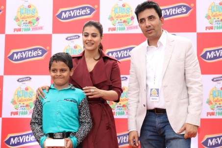 kajol launches mcvites IMG_1995