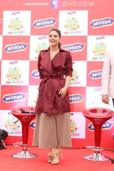 kajol launches mcvites IMG_2010