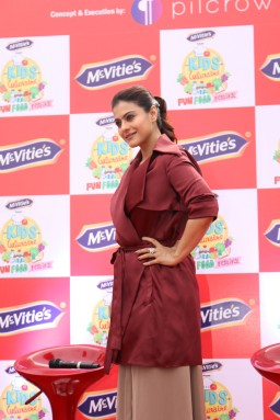 kajol launches mcvites IMG_2018