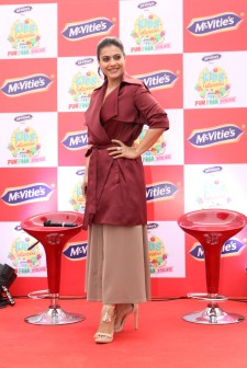 kajol launches mcvites IMG_2022