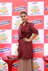 kajol launches mcvites IMG_2036