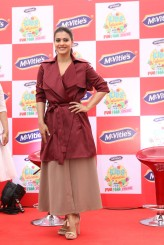 kajol launches mcvites IMG_2048