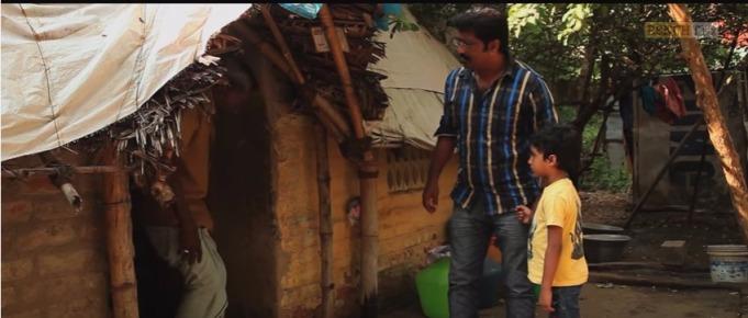 kayitha donkey movie stillsfcedada4-c544-4180-b9d7-35debfbffe85