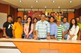 lakshmi devi samaprpinchu nede chudandi press meet12