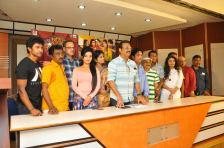 lakshmi devi samaprpinchu nede chudandi press meet19