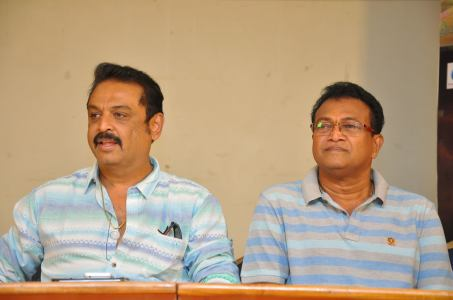 lakshmi devi samaprpinchu nede chudandi press meet2