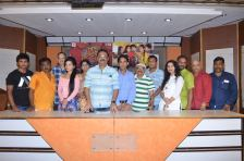 lakshmi devi samaprpinchu nede chudandi press meet24