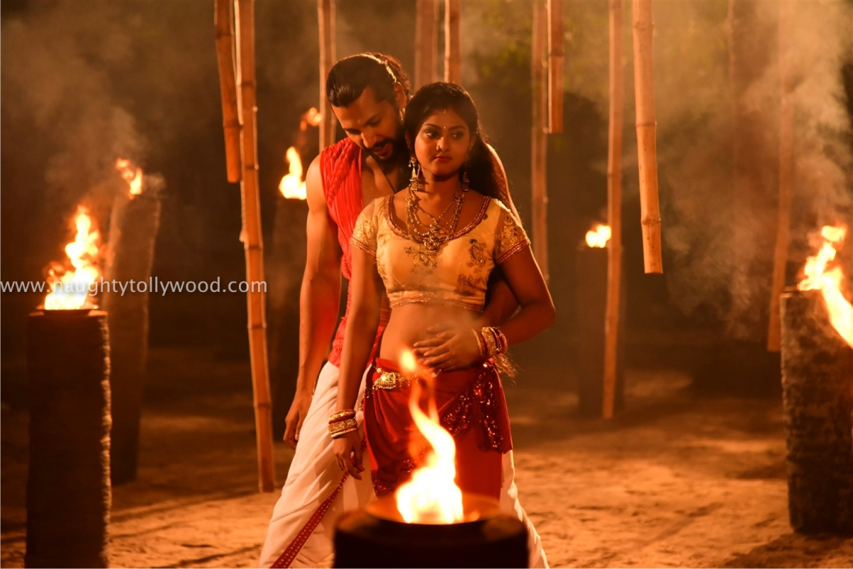 lolly lolly ararao movie hot stills