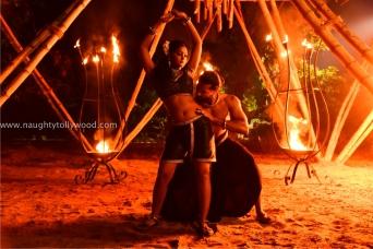 lolly lolly araro hot movie stillsDSC_1147
