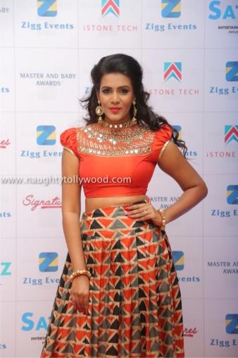 Miss South India Meera Mitun3