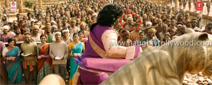 mistake in bahubali 200003_wm