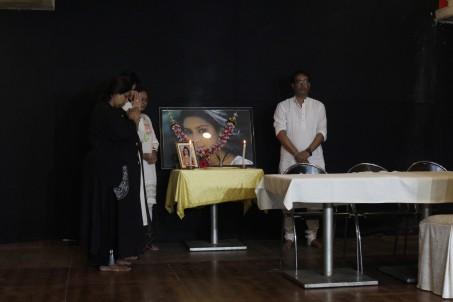 prathyusha banerjee with kamya punjabiIMG_9939